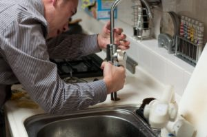 Hiring a Licensed Plumber  vs. Unlicensed Plumber