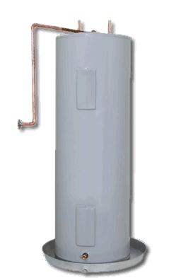 water heater sales service installation Denver